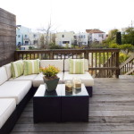 531-18thAve-Deck1