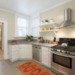 531-18thAve-Kitch11