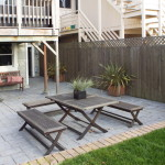 531-18thAve-Patio11
