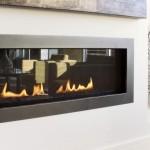723Taylor702-Fireplace11