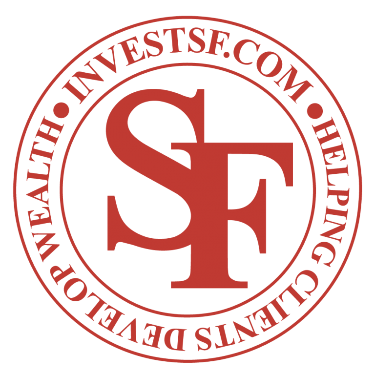 SF-Logo-Clear-Background_Red-01-002-768×768